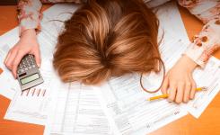 Já está disponível o relatório sobre o insucesso escolar na Matemática